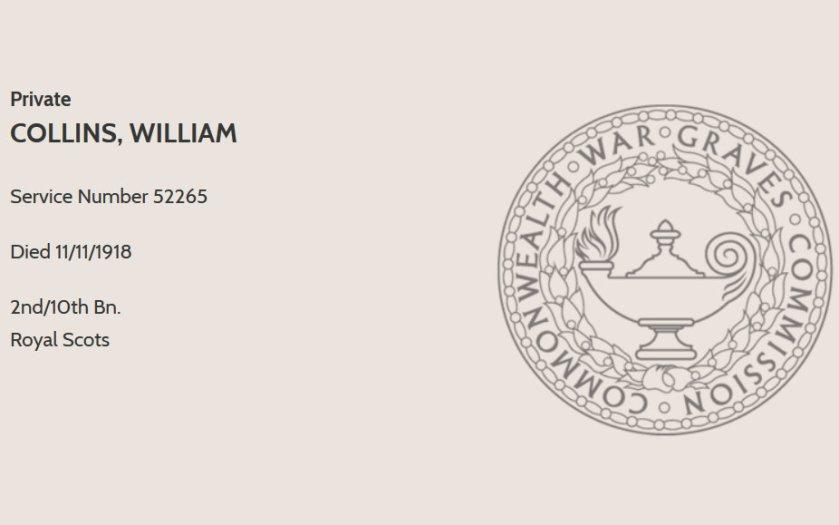 william_collins