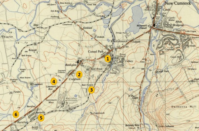 map-1937_1961_rows_00