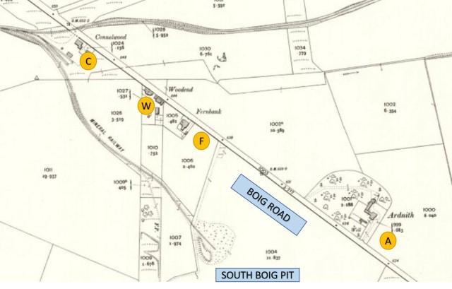map_ardnith_fernbank_01