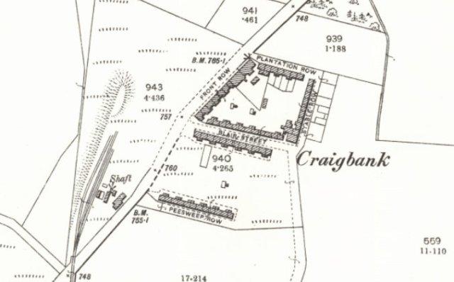 map_craigbank_25