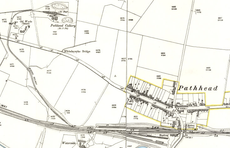 map_pathhead_colliery