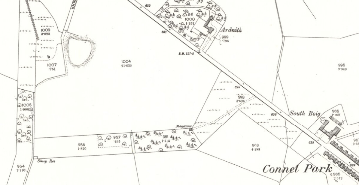 map_southboig02