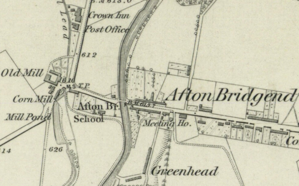 map_afton_bridge_01