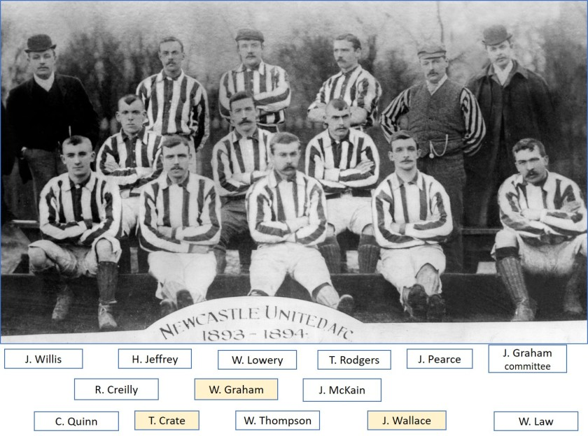 newcastle_united_1893_94