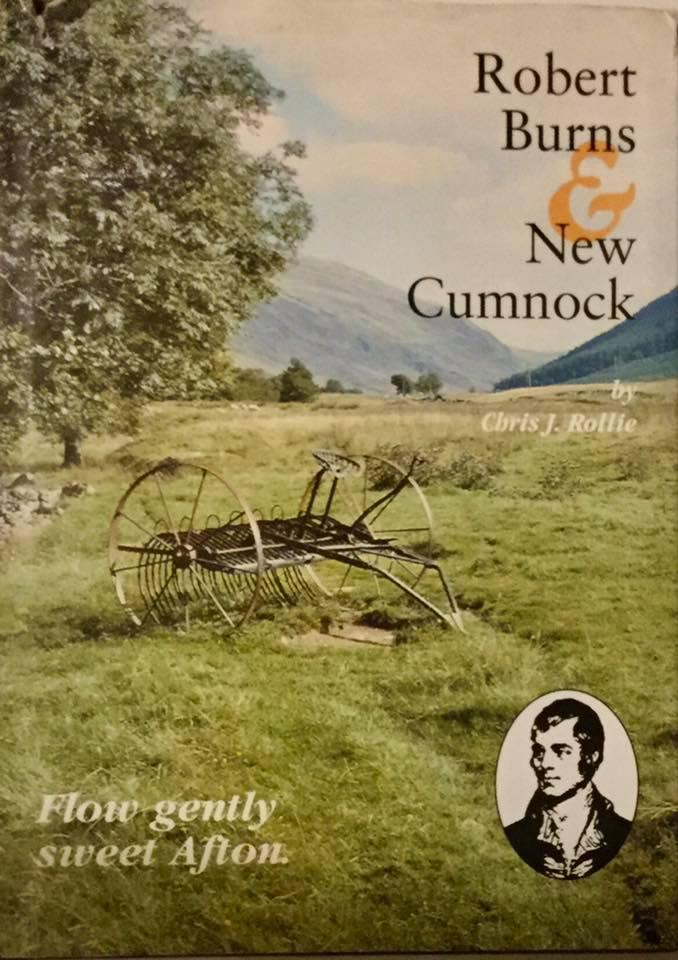 book_newcumnockandburns