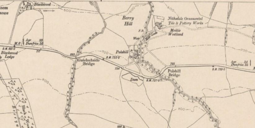 map_westland_tileworks