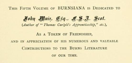 burnsiana_vol5_00