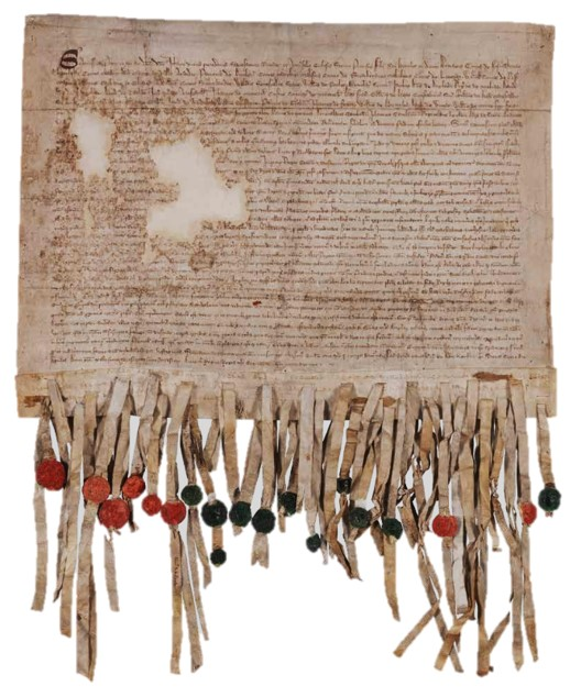 declaration of arbroath_01