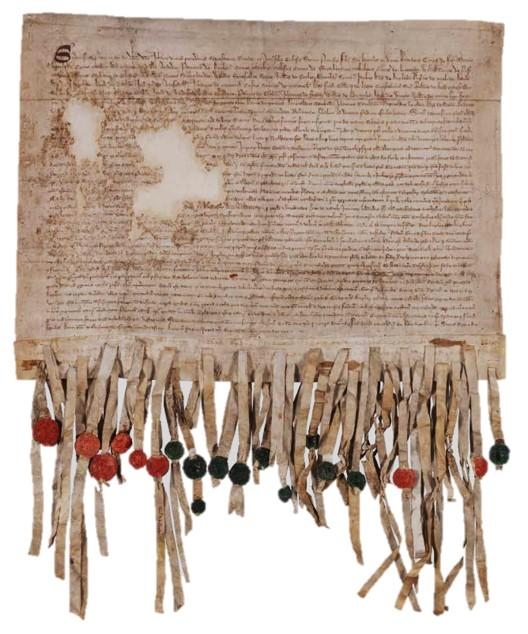 declaration of arbroath_01