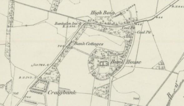map_bank_1860