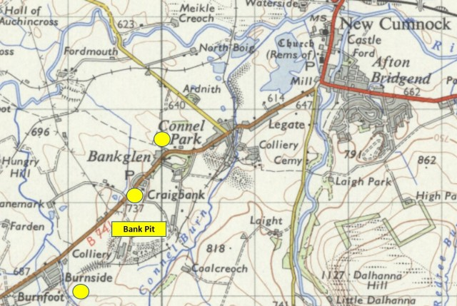 map_bankpit