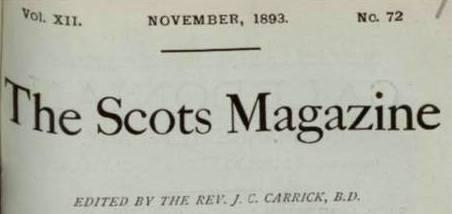 scots_magazine00